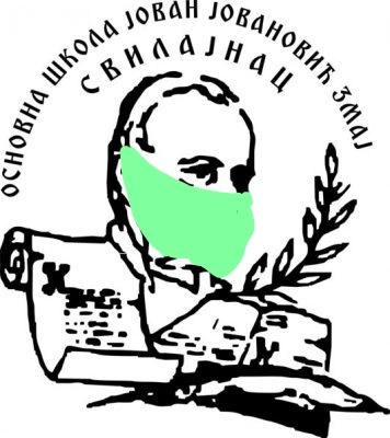 """Прва изложба Ученичког парламента """"Змај под маскама"""""""