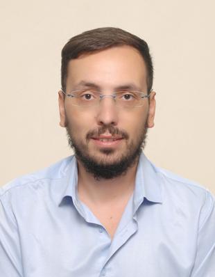Стевица Максимовић