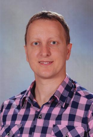 Владимир Банковић