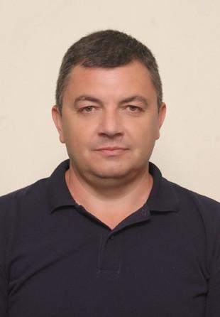 Миодраг Ђорђевић