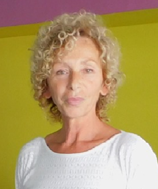 Светлана Илић