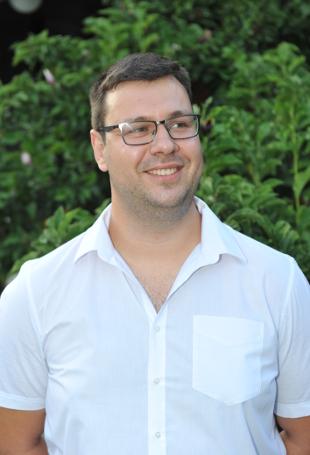 Александар Јовановић