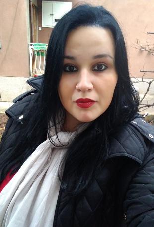 Катарина Радовановић