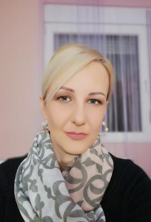 Ана Савић