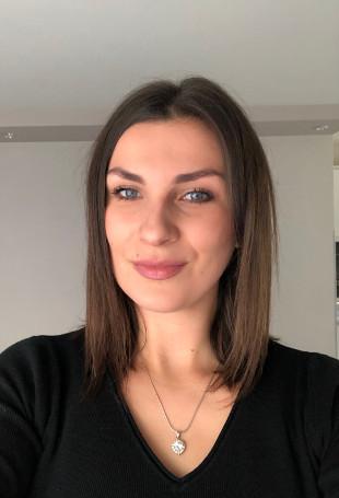 Јелена Стевановић