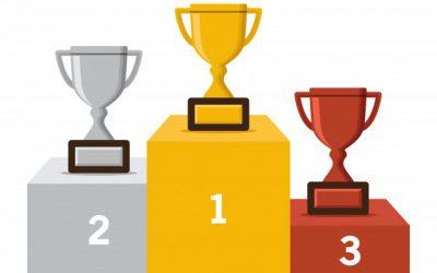 Резултати, решења и задаци са Школског такмичења из математике