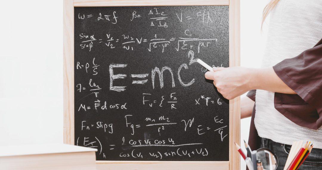 Окружно такмичење из физике
