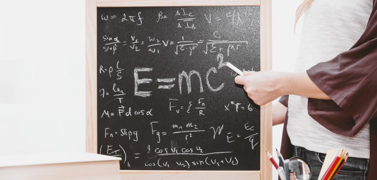 vesti fizika