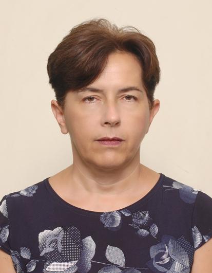 Бранкица Станојевић