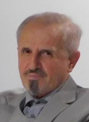 Ивко Недовић