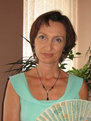 Јелена Јоловић