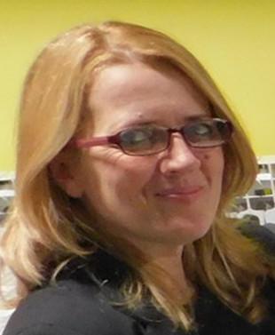 Дејана Јовановић