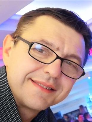 Јавор Јовановић