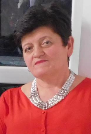 Љиљана Стојановић