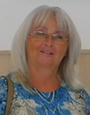 Драгана Марјановић
