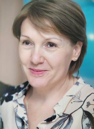 Ксенија Матић