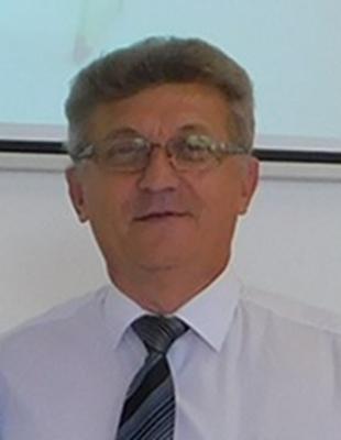 Милан Алексић