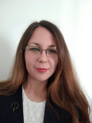 Марина Миленковић