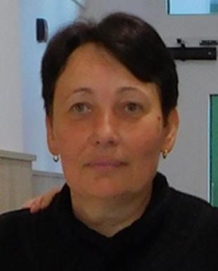 Малина Милојковић
