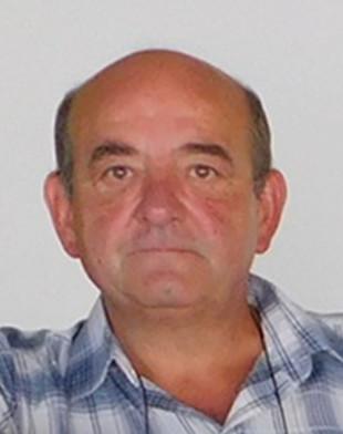 Мирослав Лазаревић