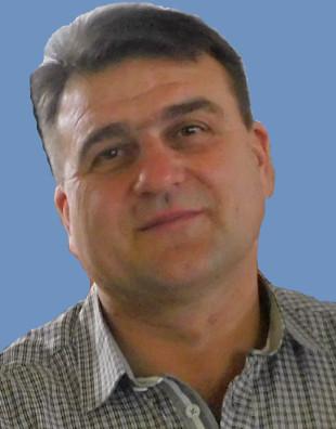 Драган Милојевић