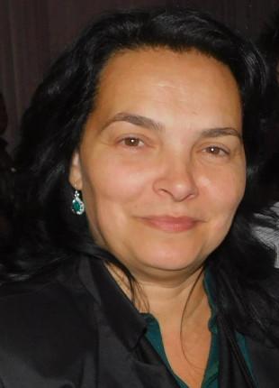 Јасна Митровић