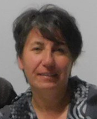 Милена Павловић