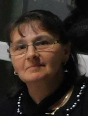 Лела Петровић