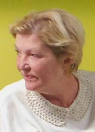 Снежана П. Марјановић