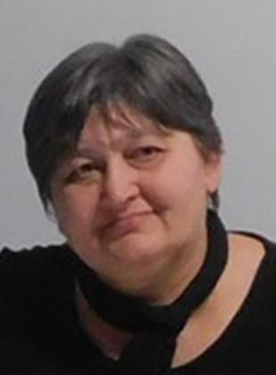 Снежана Тодоровић