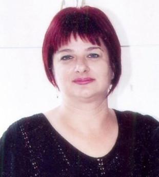 Весна Станојевић
