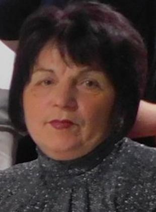 Стевица Вићентијевић
