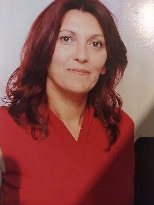Лидија Вуловић