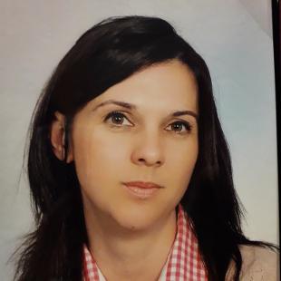 Марина Живковић
