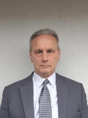 Стојадин Станковић