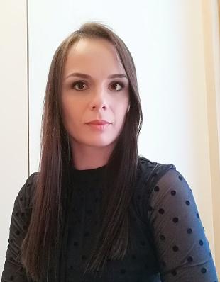 Марина Рајичевић