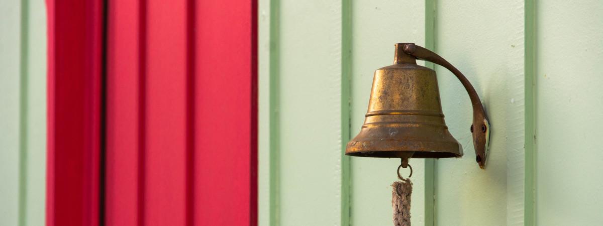 vesti zvono