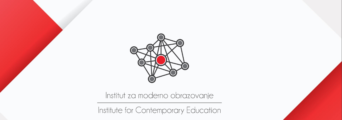 institiut za moderno obrazovanje