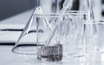 Резултати, задаци и решења са Општинског такмичења из хемије
