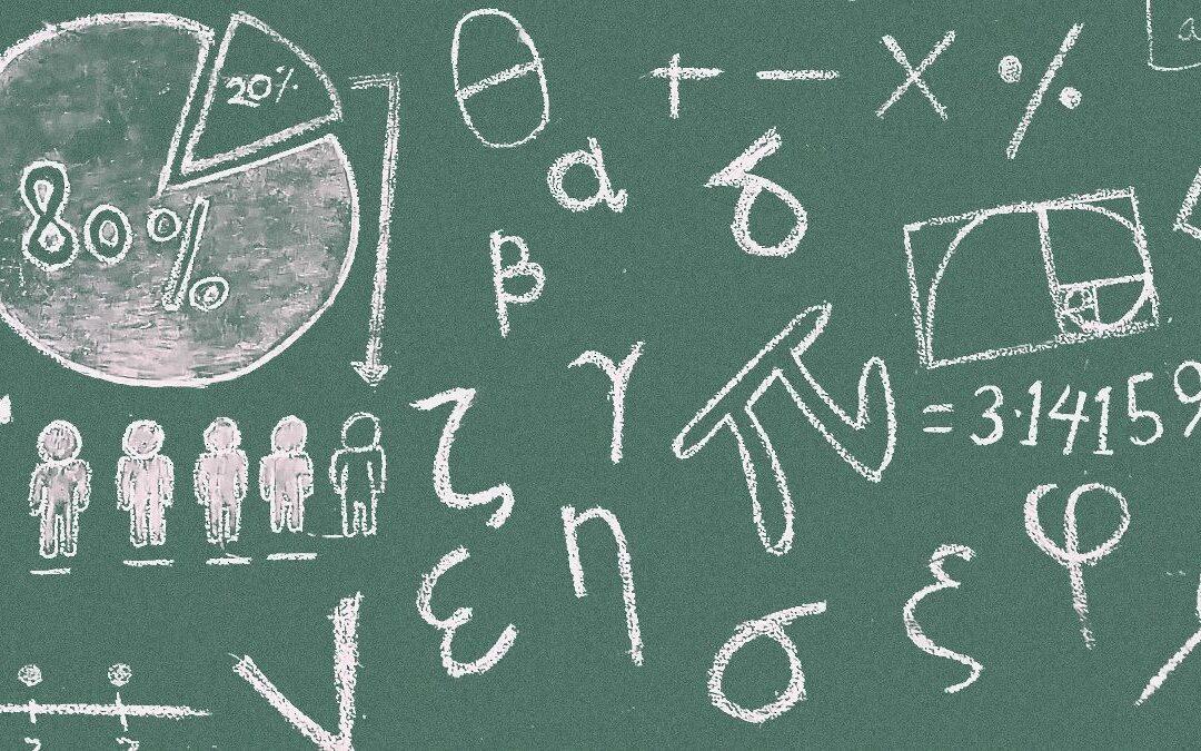 Резултати, задаци и решења са Школског такмичења из математике
