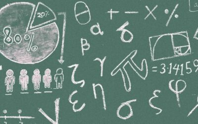 Резултати, задаци и решења са Општинског такмичења из математике
