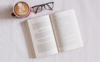 Резултати, задаци и решења са општинског нивоа такмичења Књижевна олимпијада