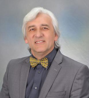 Дејан Николић