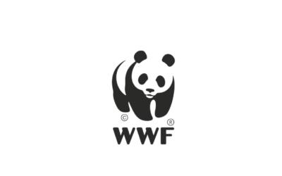 Добитници WWF захвалнице